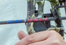 element arrows reviewed
