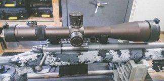 Tutorial scope mount custom build