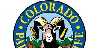 COLORADO RECIEVES RECORD-BREAKING BIG GAME APPLICATIONS