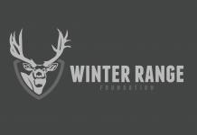 Winter Range Foundation