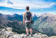 RECOGNIZING TREATING ALTITUDE SICKNESS