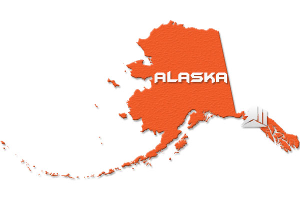 ALASKA MULTI-HUNT