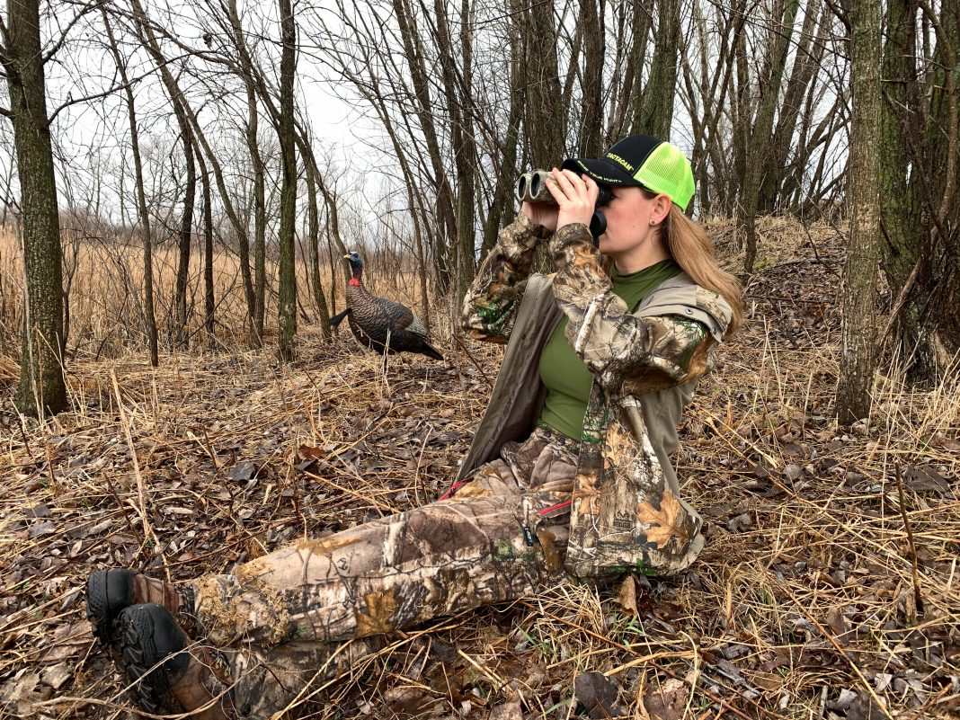FRAUDULENT VENDORS SELLING HUNTING AND FISHING LICENSES