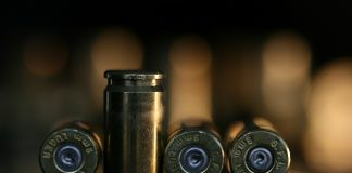 New California Gun Laws