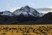 PROPOSED LEGISLATION WILL BRING MORE FUNDING FOR CONSERVATION