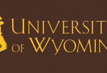 UNIVERSITY OF WYOMING HOSTS HUNTING SEMINAR
