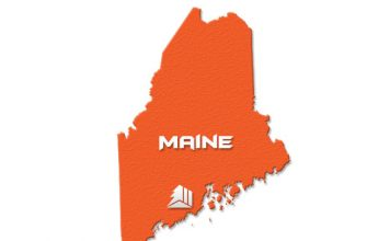 Maine Any Deer Application Deadline