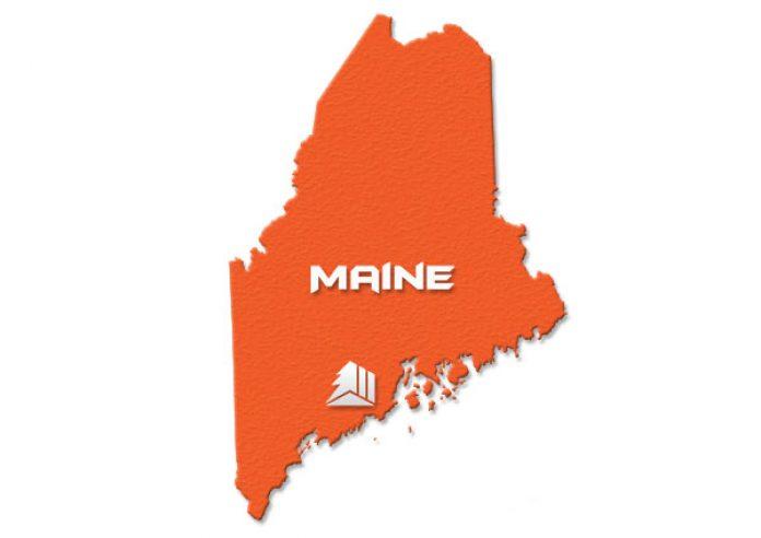 Maine Any Deer Application Deadline