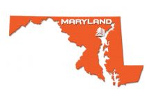 Maryland black bear application deadline