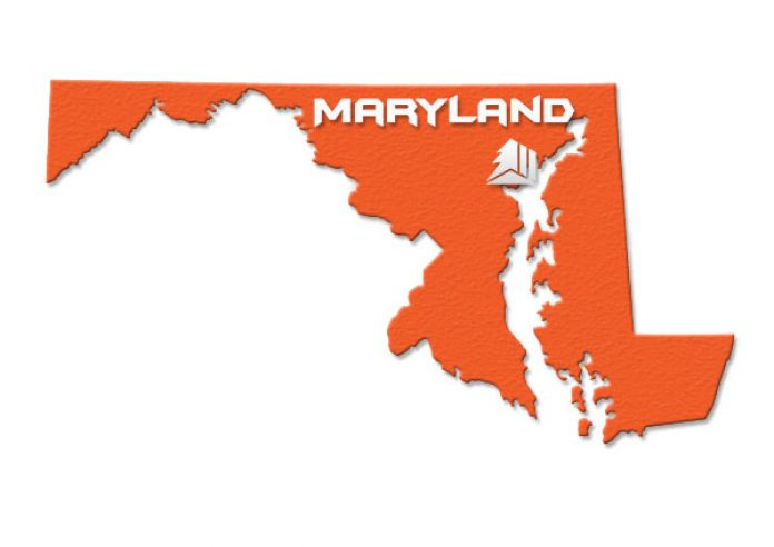 Maryland black bear application deadline