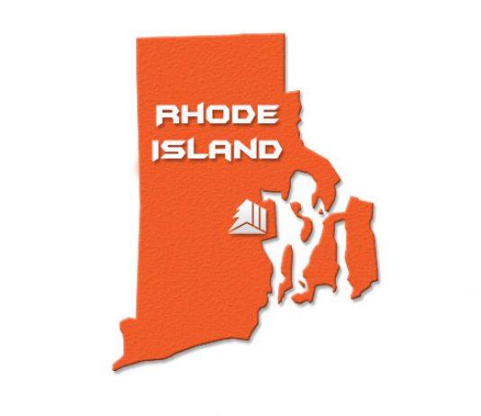 RHODE ISLAND DEER